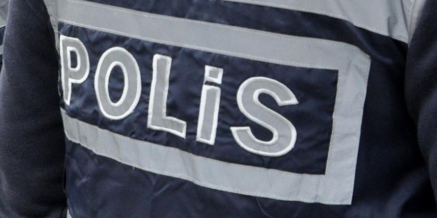 Karabük'te 105 emniyet mensubu daha açığa alındı