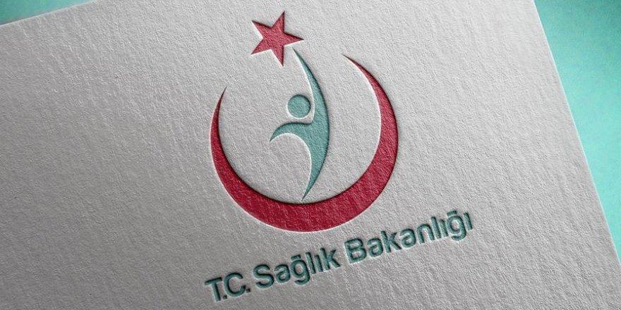 Sağlık Bakanlığından kapatılan sağlık merkezlerine ilişkin açıklama