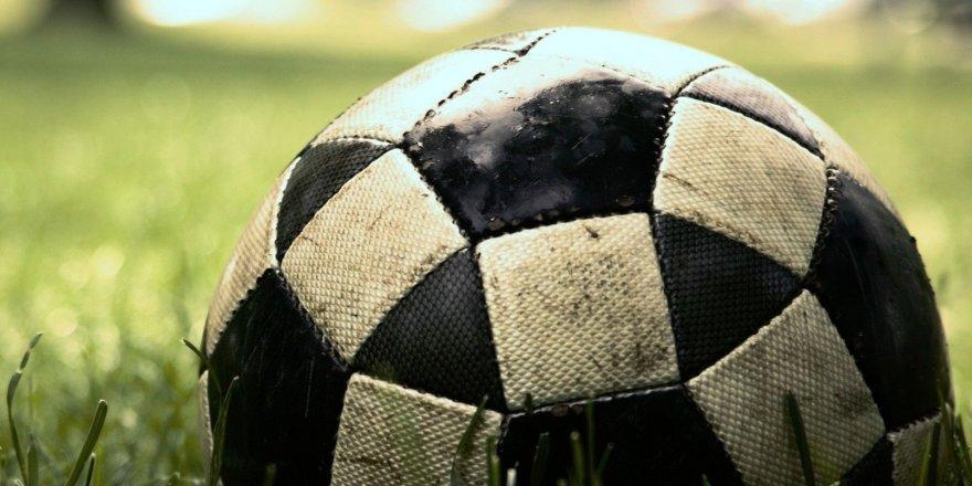 Inter: 1 - Paris Saint Germain: 3