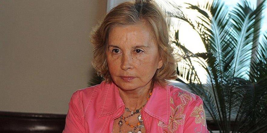 Nazlı Ilıcak dahil 42 gazeteci hakkında gözaltı kararı