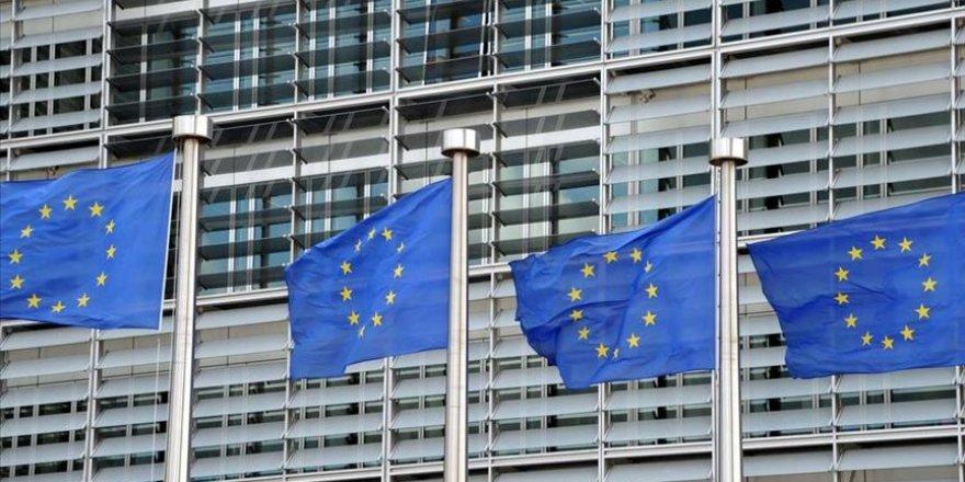 Avrupa'nın büyük imtihanı: Demokrasi mi, pragmatizm mi?
