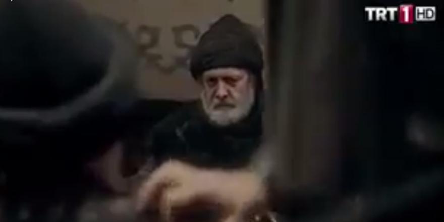Dirilliş Erdoğan