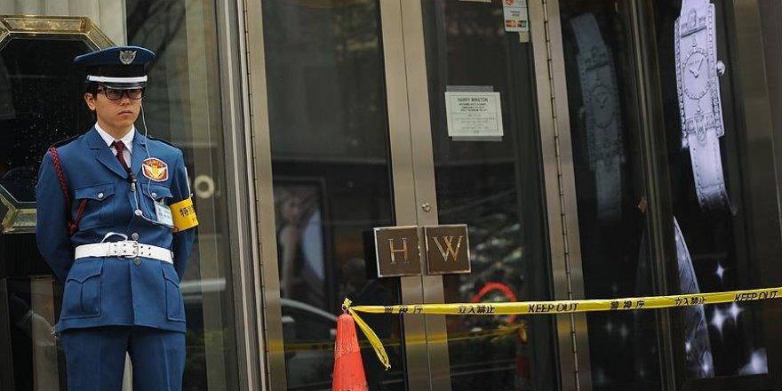 Bıçaklı saldırı: En az 15 ölü