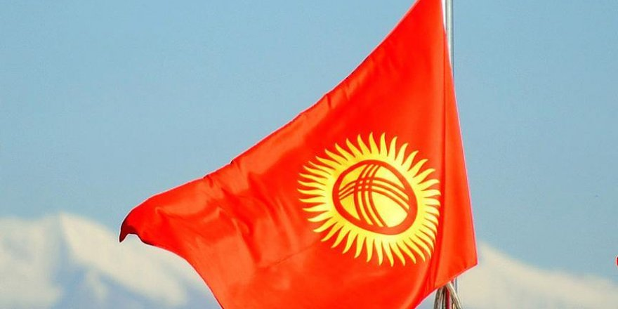 Kırgızistan FETÖ'nün en iyi organize olduğu ülkelerden biri