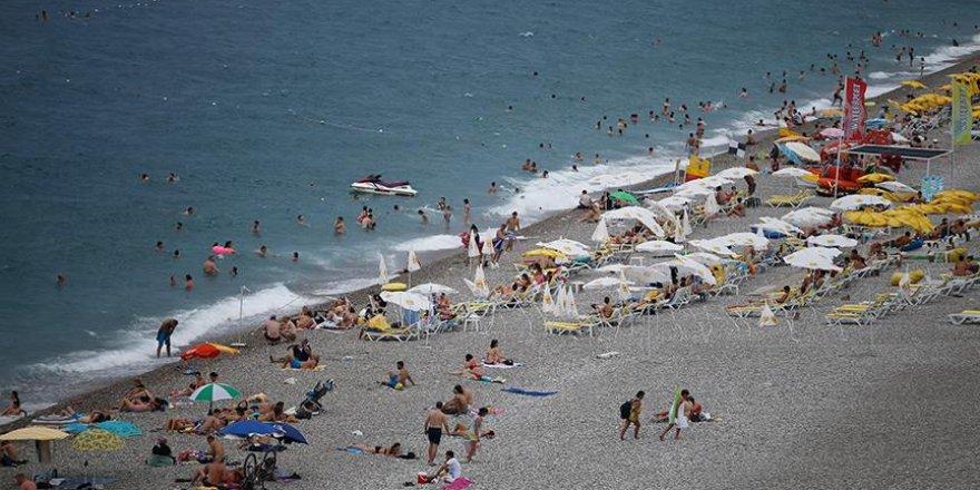 Avcı: Geri ödemeler için turizm acentelerine uyarı yapıldı