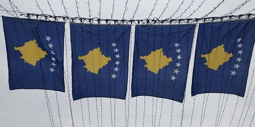 FETÖ'nün 'rehabilitasyon istasyonu': Kosova