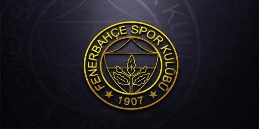 Fenerbahçe'ye sağlık kurulundan ret!