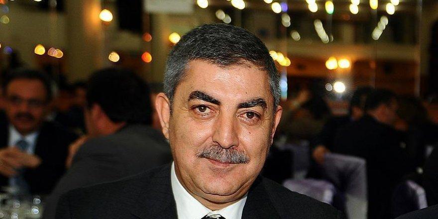 """Kırşehirlilerden Oray Eğin'e """"makarnacı"""" tepkisi"""