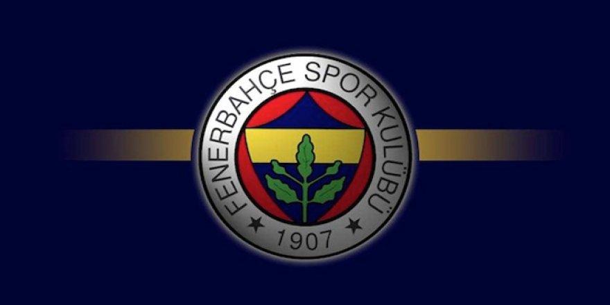 Fenerbahçe-Monaco maçı saat kaçta, hangi kanalda yayınlanacak?