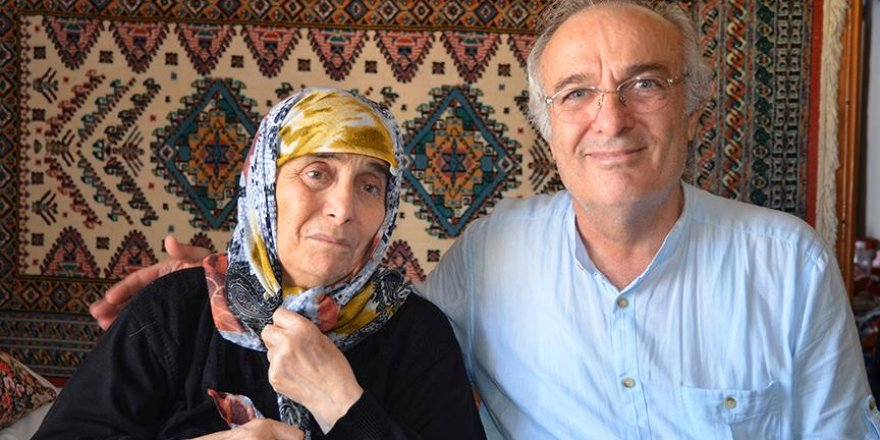 Konyalı şehidin ağabeyinden 'PKK ile mücadeleye hazırım' mesajı