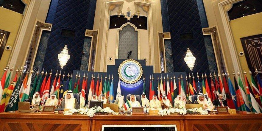 İslam İşbirliği Teşkilatı, Arakan için eyleme geçecek