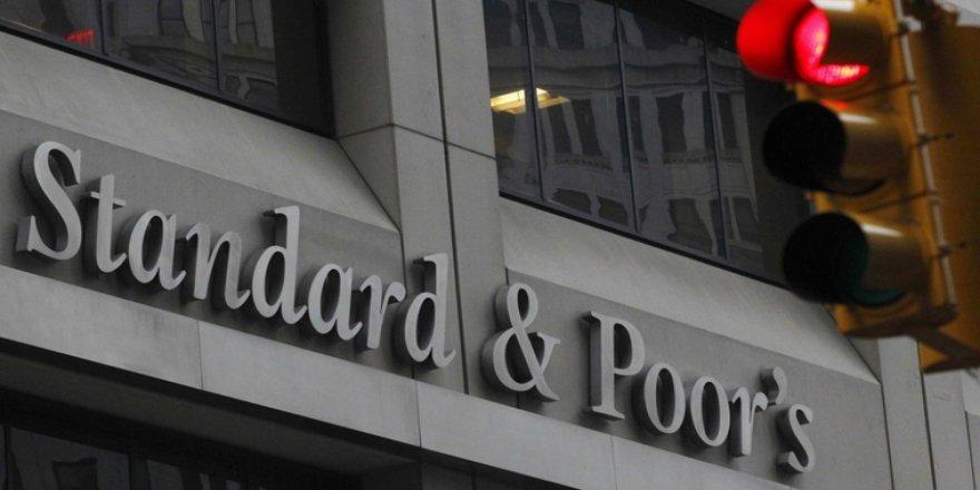 S&P kredibilitesini nasıl kaybetti?