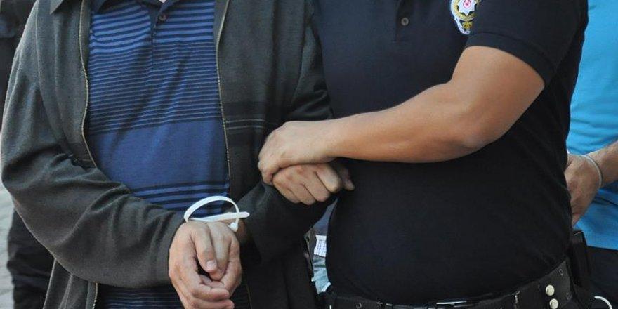 Hrant Dink cinayeti soruşturmasında 5 gözaltı