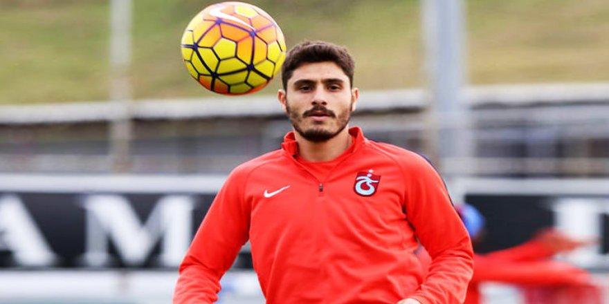Özer Hurmacı, Konyaspor'a imzalıyor!