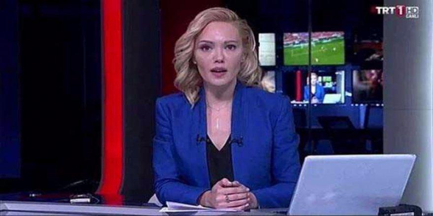 İşte TRT'de sözde darbe bildirisini okutan terörist Yarbay Gençer'in ifadesi