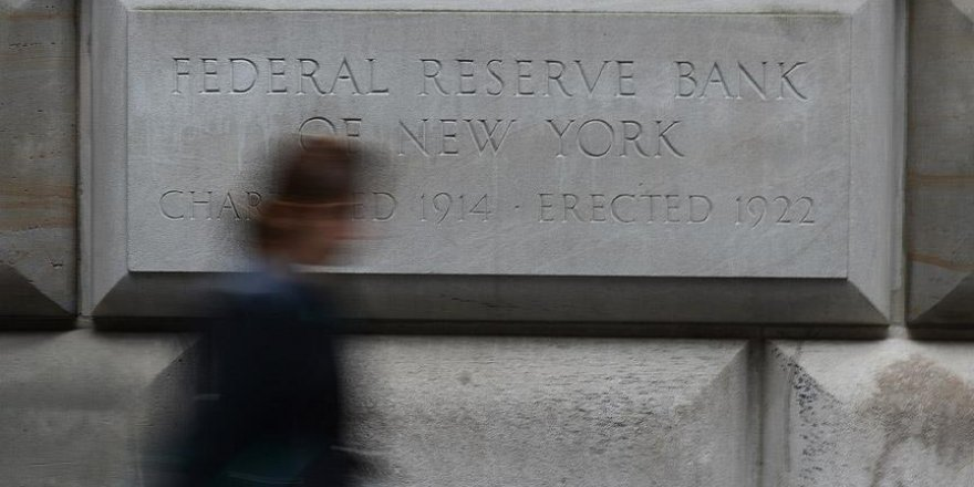 Fed keeps door open for September rate hike