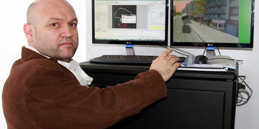 'FETÖ ile mücadelenin yolu milli yazılımlardan geçiyor'