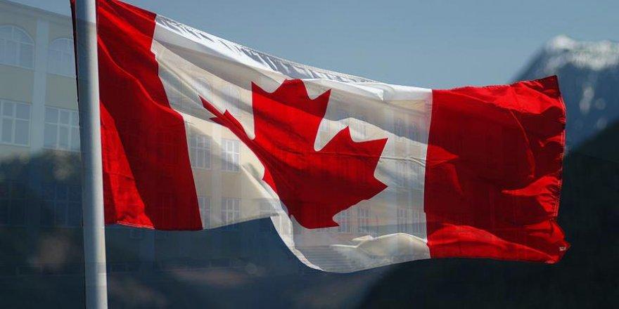 FETÖ'nün Kanada'daki faaliyetleri