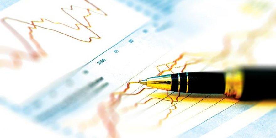 Yatırımcı açısından olumsuz senaryo uzak