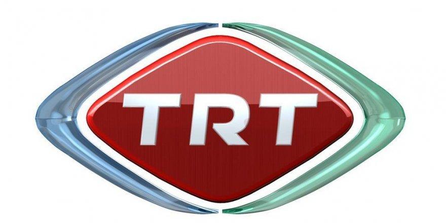 TRT'de korsan bildiri kesildi, Erdoğan'ın çağrısı yayınlandı