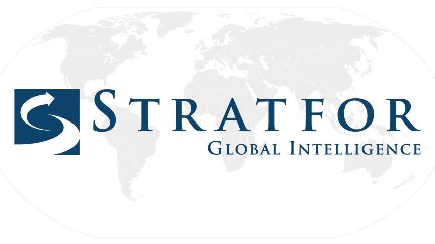 ABD'li özel istihbarat kuruluşu Stratfor'un misyonu mercek altında