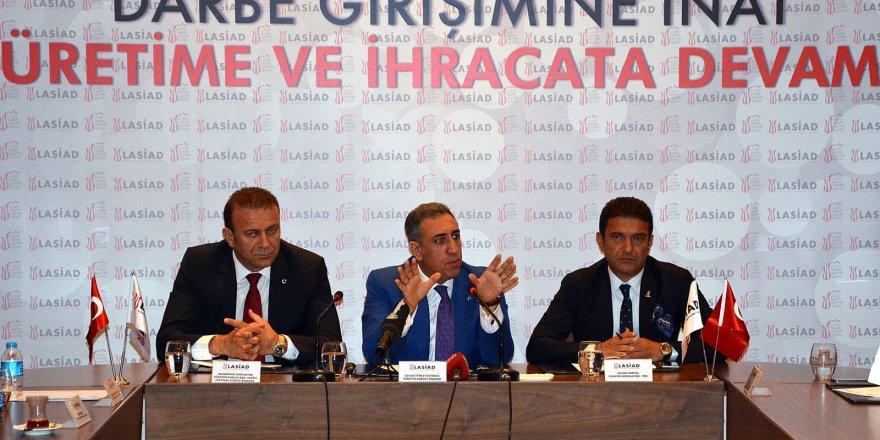Erdoğan-Putin zirvesi 3,5 milyar dolarlık kayba can suyu olacak