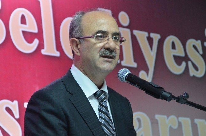 Atlı Okçuluk Türkiye şampiyonası Cuma günü başlayacak
