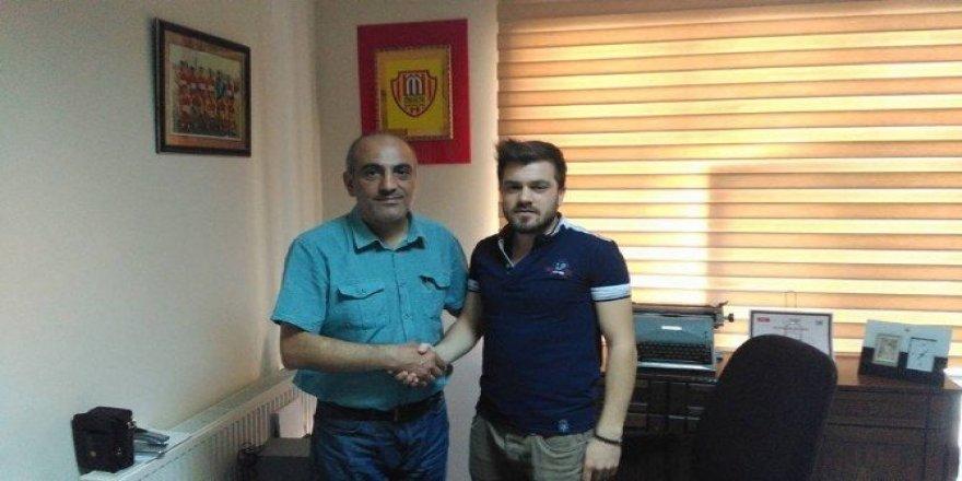 Malatyaspor transferde 3 futbolcuyu daha kadrosuna kattı