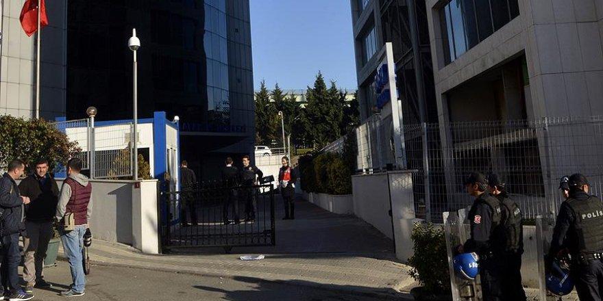 Kaynak Holding ile bağlantılı 13 şirkete kayyum atandı