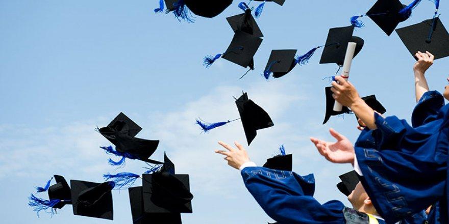 Üniversite tercihleri yarın alınmaya başlanacak