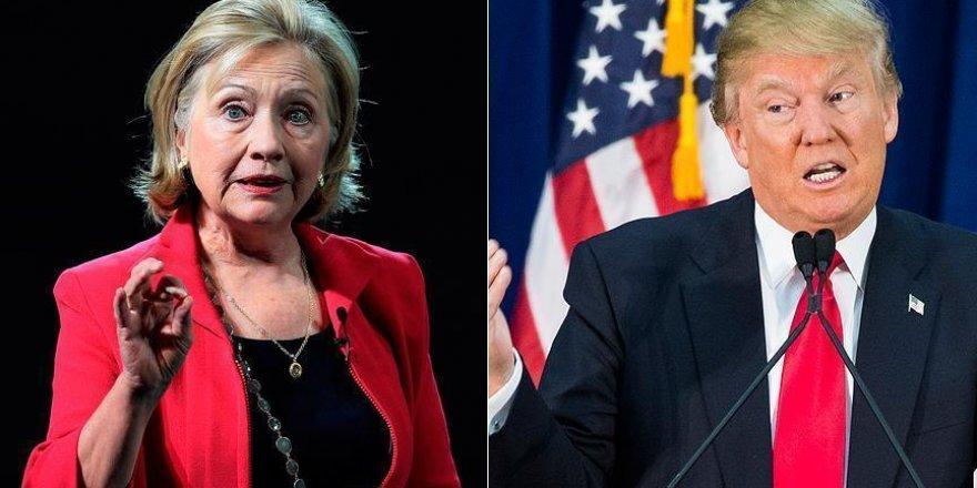 ABD'de başkan yardımcısı adaylarının profilleri