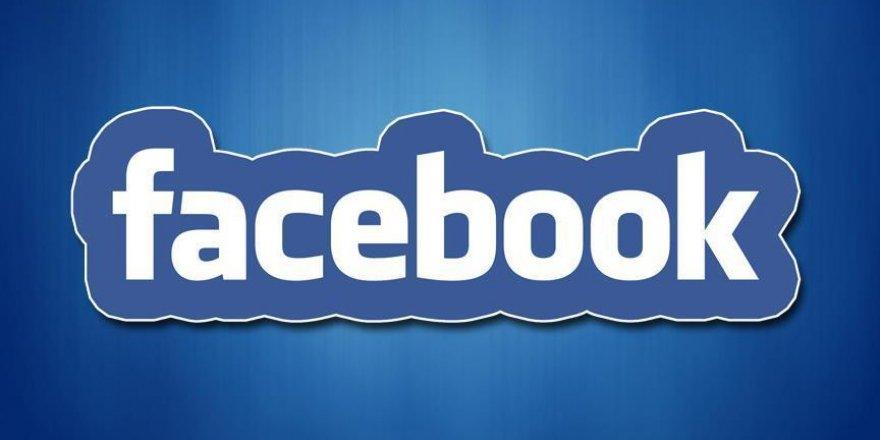 Facebook en değerli 5 şirket arasında