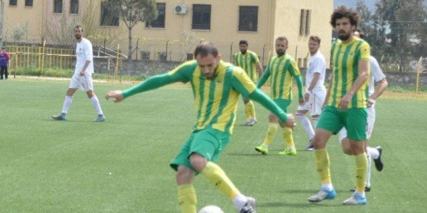 Atilla, Batman Petrolspor'da