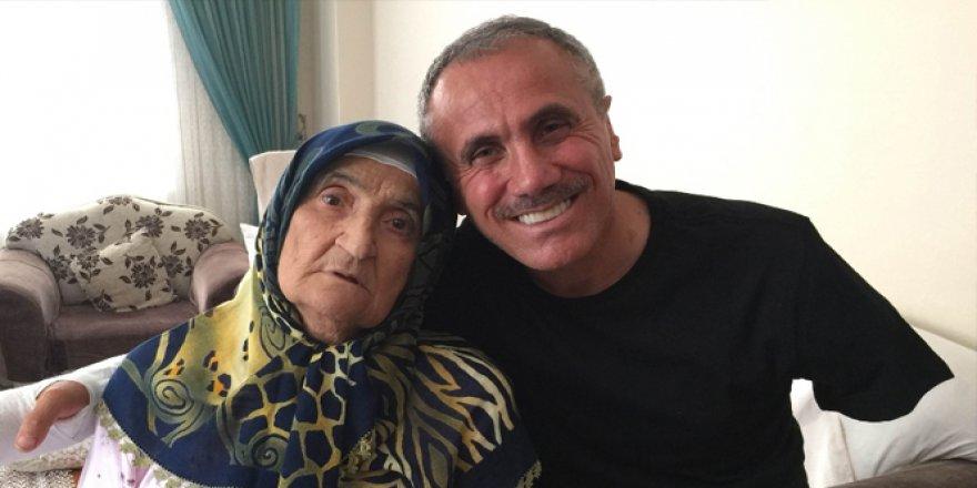 15 Temmuz gecesi kolunu kaybeden Üzeyir Civan o anları anlattı