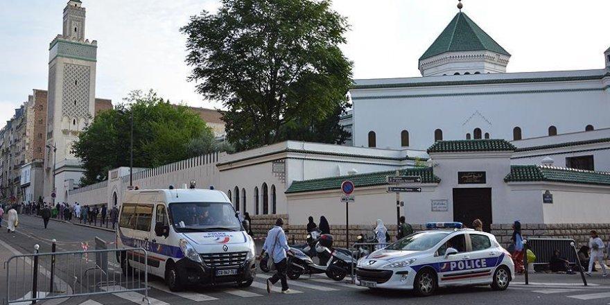 Fransa'da camilere dış finansman yasağı hazırlığı