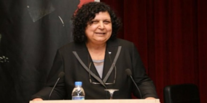 CHP'li milletvekili FETÖ'cülerin temizlenmesine tepkili