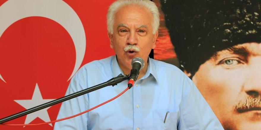 """""""ABD'nin Türk ordusu içindeki 'gladyosu' ezilmiştir"""""""