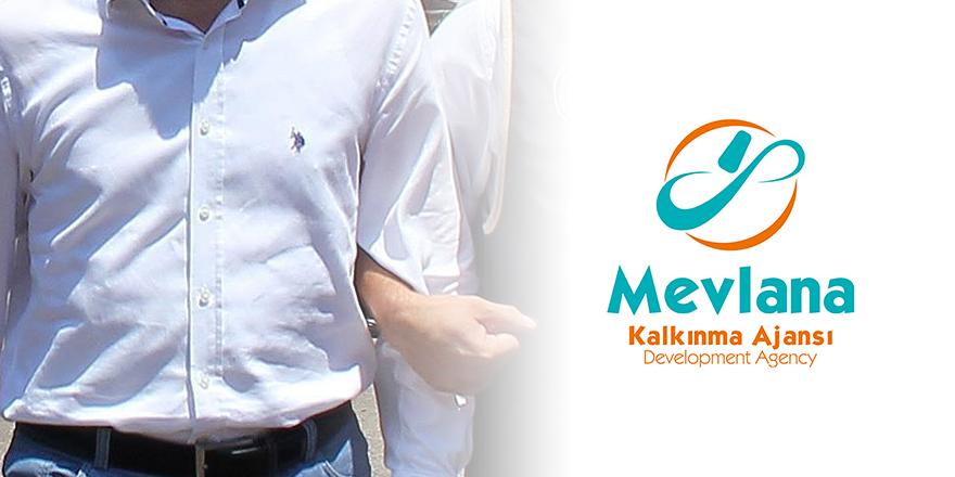 MEVKA'da 17 kişi görevinden uzaklaştırıldı