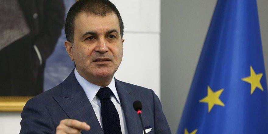 'Gülen Türkiye'nin demokratik rejimini hedef aldı'