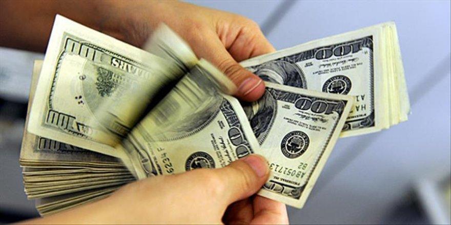 'Darbe girişimi yabancı yatırımcıyı durdurmadı'