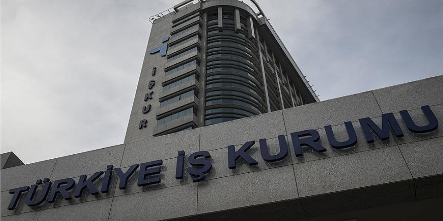 Ahıska Türklerine İşkur aracılığıyla iş imkanı