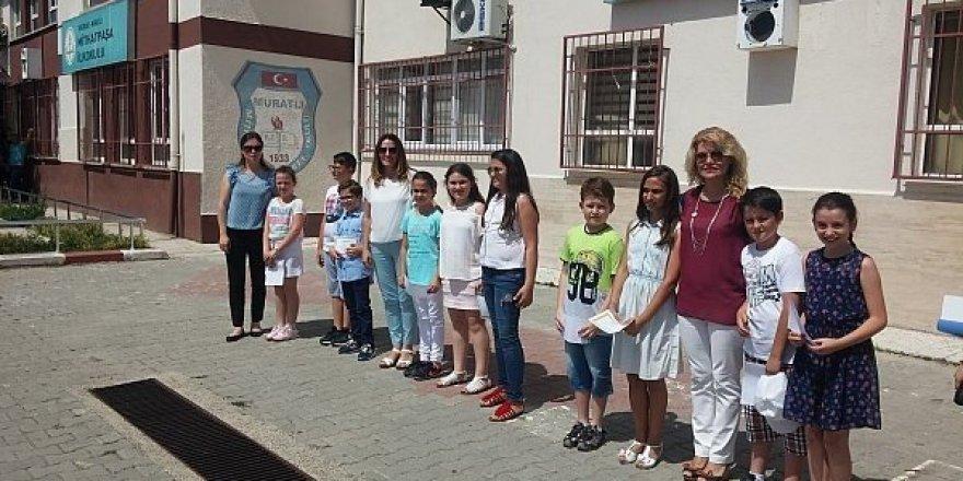 Muratlı'da ücretli öğretmenlik başvuruları başladı