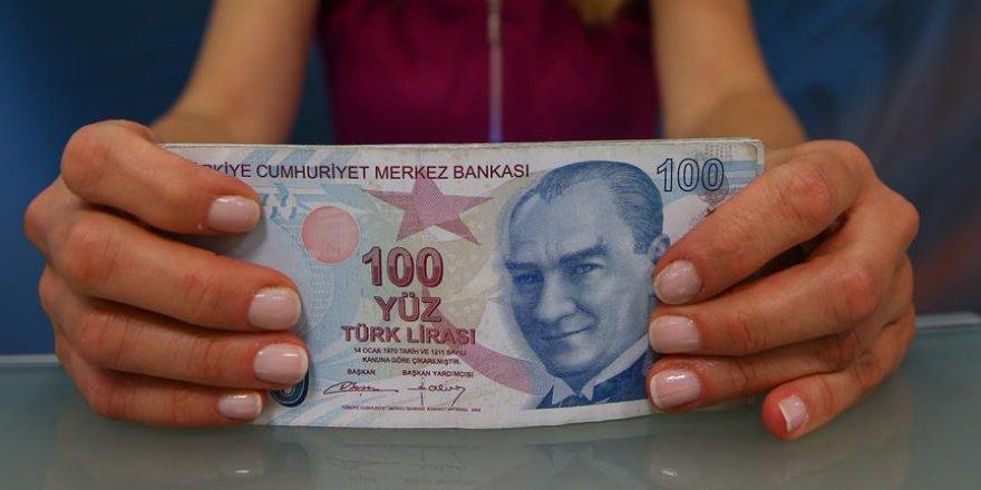 FETÖ'nün ikinci adamı Türkyolu ve akrabalarının mal varlıklarına el konuldu