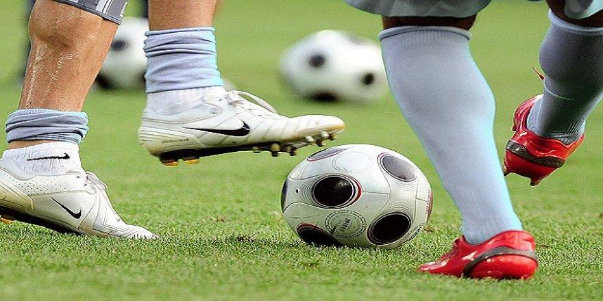 TFF'de 'FETÖ' temizliği! Süper Lig'den 11 hakem