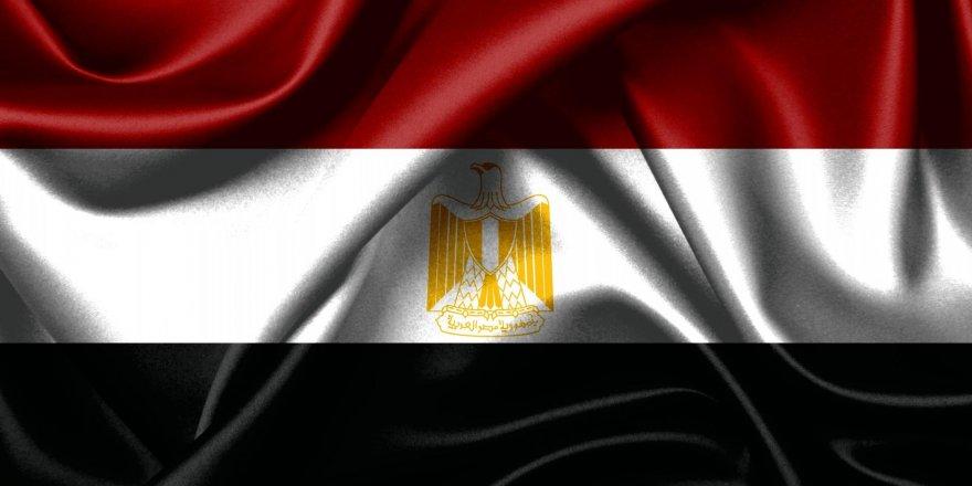 Mısır FETÖ'nün yeni merkezi olabilir