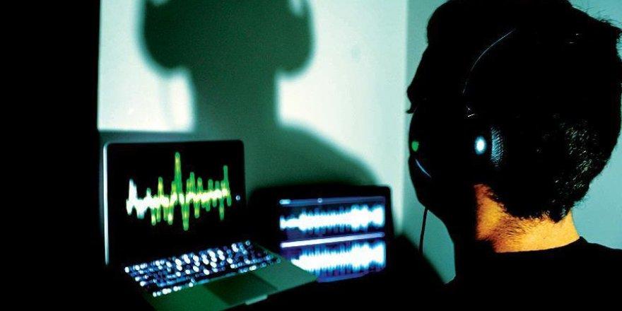 FETÖ'nün 'VIP dinleme' davasında sanık sayısı 145 oldu