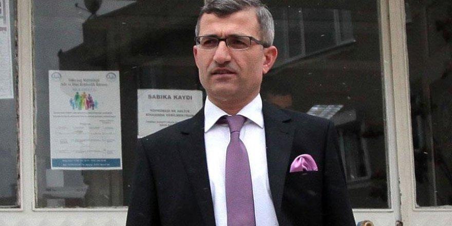 25 Aralık soruşturmasındaki savcı ve hakimler hakkında iddianame hazırlandı