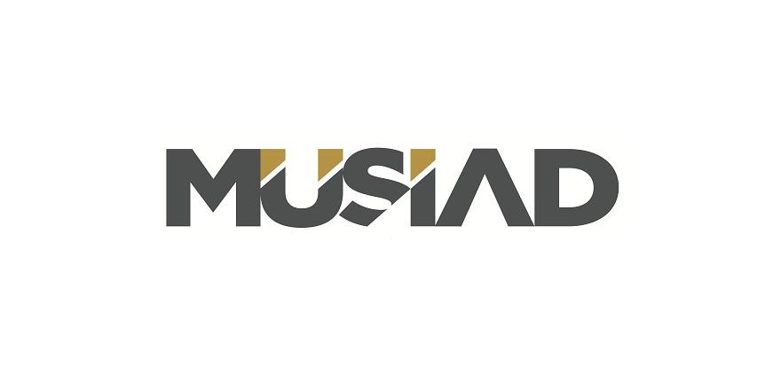 MÜSİAD düzenliyor! 4 farklı dilde Türkiye'm şarkısı