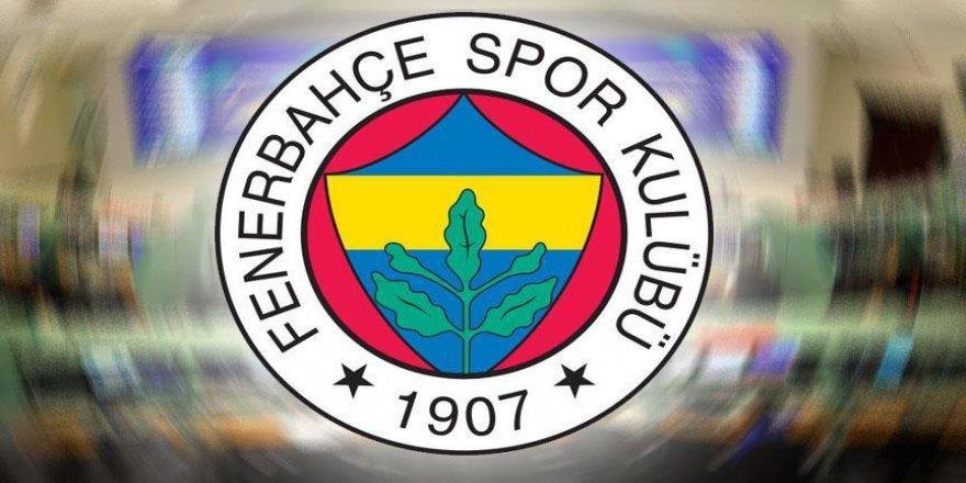 Fenerbahçe'nin hisseleri geriliyor
