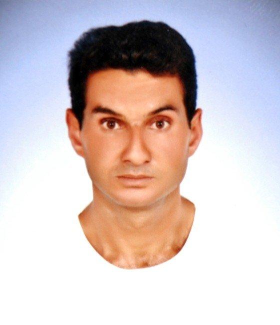 Mustafa Topal 14 gündür kayıp